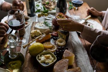 Wina bio, biodynamiczne, ekologiczne, organiczne, naturalne – co je różni?